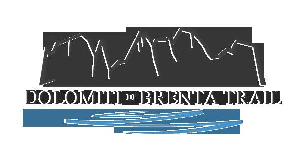 Logo DOLOMITI BRENTA TRAIL 45KM D  2.850
