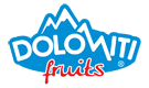 Dolomiti Fruits