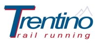 Trentino Trail Running